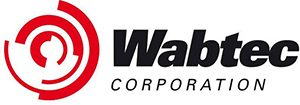 2018 sponsor Wabtec Corporation