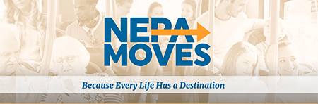 NEPA Moves logo