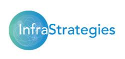 Infrastrategies