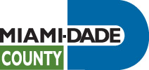 Miami - Dade County